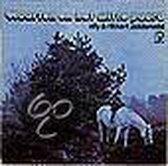 Maarten En Het Witte Paard