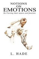 Notions on Emotions