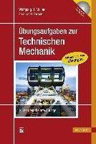 Uebungsaufg.Techn.Mechanik 3.A.