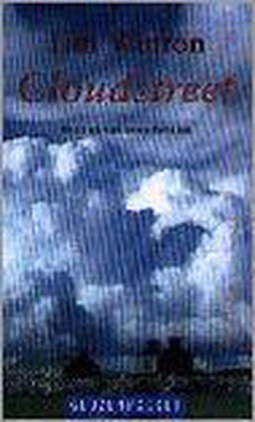 Cloudstreet pocket - Tim Winton   Readingchampions.org.uk