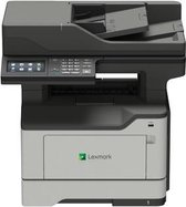 Lexmark MB2546adwe all-in-one s/w A4 36SC872