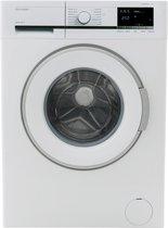 Sharp ESGF714W-BX - Wasmachine