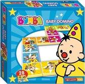 Bumba Domino - Kinderspel