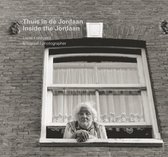 Thuis In De Jordaan/Inside The Jordaan