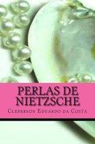 Perlas de Nietzsche
