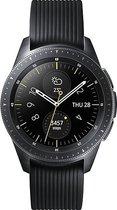 Samsung Galaxy Watch - Smartwatch - LTE - 42mm - Zwart
