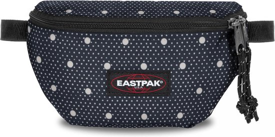 Eastpak Springer heuptas - Little Dot