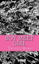 Boy meet Girl