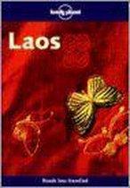 LAOS 4E ING