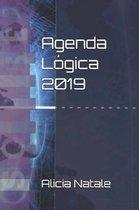 Agenda L gica