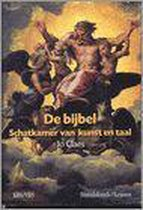 De Bijbel, Schatkamer Van Kunst En Taal