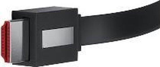 Google Chromecast Ultra - Media Streamer