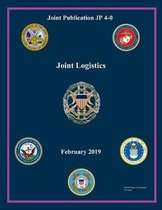 Joint Publication JP 4-0 Joint Logistics February 2019