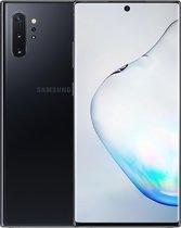 Samsung Galaxy Note10+ - 512GB - Aura Black (Zwart)