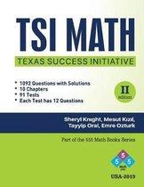 TSI Math