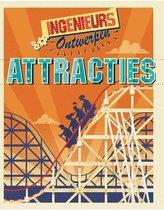 Attracties