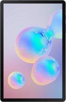 Samsung Galaxy Tab S6 - 128GB - WiFi + 4G - Grijs