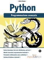 Python - Programmazione avanzata