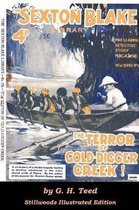 The Terror of Gold-digger Creek