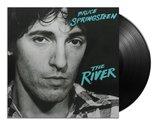 The River (LP)