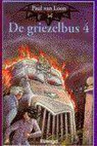 De Griezelbus 004
