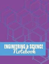 Science & Engineering Notebook