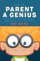 How to Parent a Genius