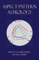 Aspect Pattern Astrology