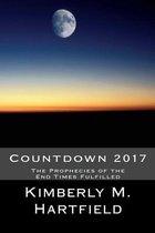 Countdown 2017