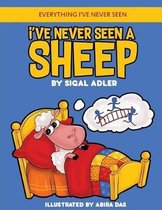 I've Never Seen A Sheep