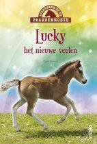 Avonturen op de Paardenhoeve - Lucky