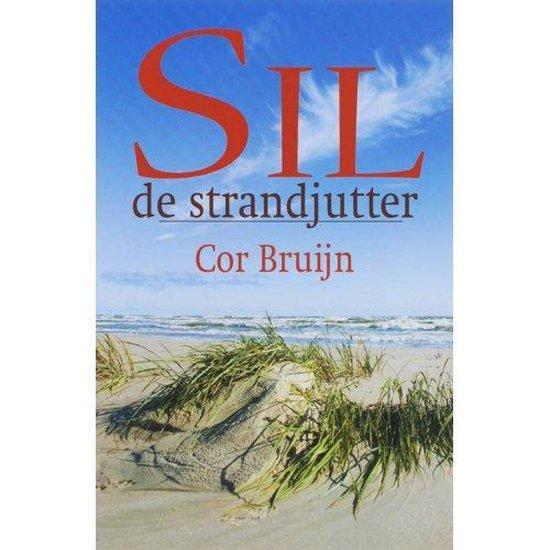 Nostalgiereeks - Sil de strandjutter - Cor Bruijn | Fthsonline.com