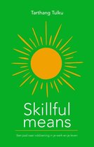 Nyingma psychologie  -   Skillful means