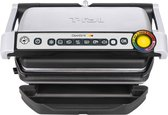 Tefal Optigrill XL GC702D