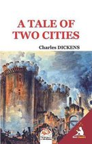 A Tale of Two Cities (Annotated & Illustrated)