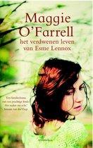 Het verdwenen leven van Esme Lennox