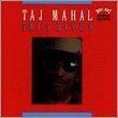 Taj's Blues