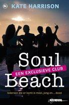 Soul Beach, een exlusieve club