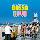 Easy Introduction To Bossa Nova