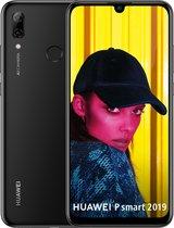 Huawei P Smart 2019  - zwart - dual sim