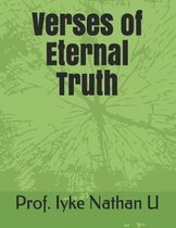 Verses of Eternal Truth