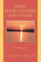 More Short Stories and Poems