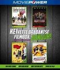 Bluray - Vette Brabantse Box, Jonguh! (2016)