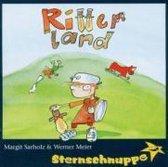 Ritterland. CD