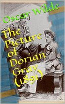 The Picture of Dorian Gray (1891)