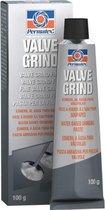Permatex® Valve Grinding Compound Thin 12063