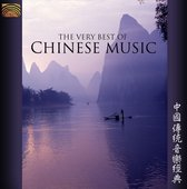 Chinese Music, The Very Best Of