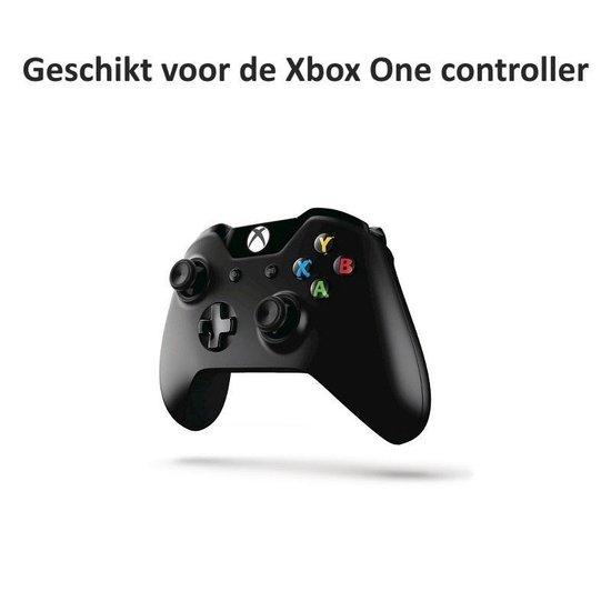 2 Xbox Controller Sticker | Xbox Controller Skin | Smoking Girl | Xbox Controller Rokende Vrouw Skin Sticker | 2 Controller Skins - Zwart | Groen