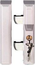 ABUS Fenster- und Tür-Zusatzsicherung baltas AL0125