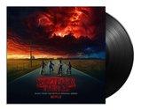Stranger Things: Music From The Netflix Original Series (LP)